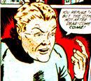 Bran Carter (Earth-616)