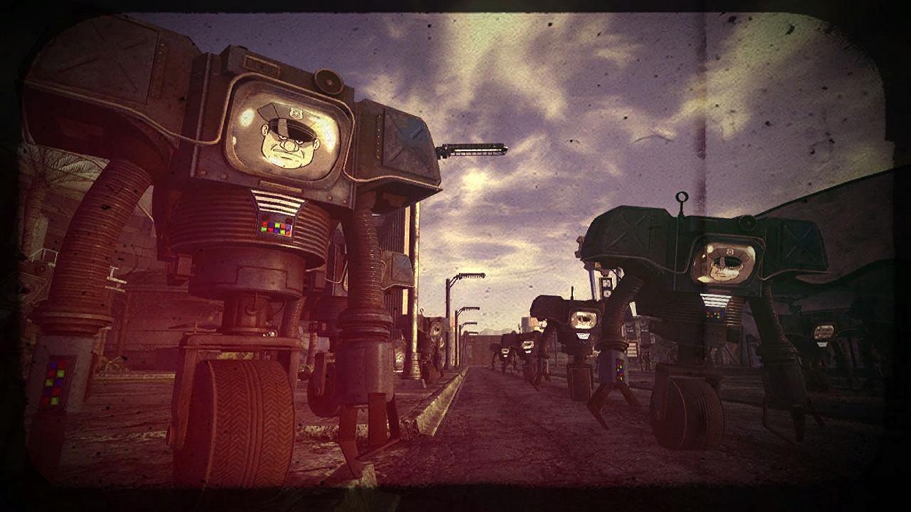 Выставка Игровые Автоматы