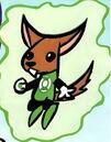 B'dg Tiny Titans 01.jpg