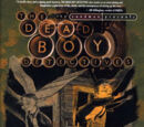 Sandman Presents: The Dead Boy Detectives (Collected)