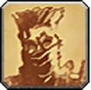 Icon Defias.png