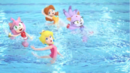 Synchronized Swimming4.png