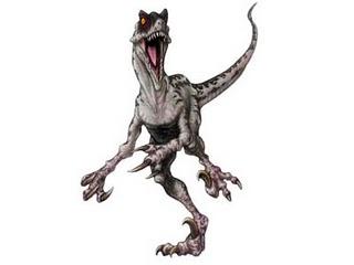 Velociraptor.jpg464655