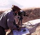 677px-Laser designator- SOF in Afghanistan.jpg