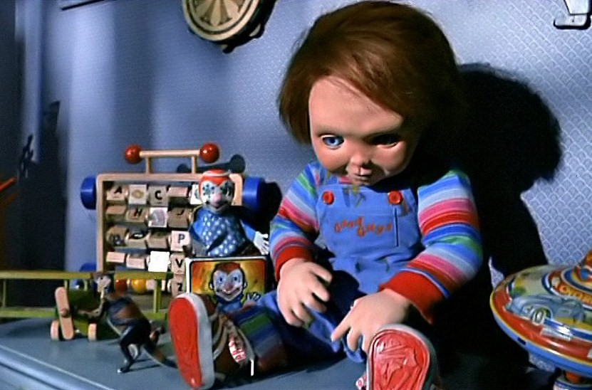 Image Chucky Chucky 25649943 831 548 Png Child S Play Wiki