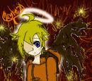 Kevorkian Angel