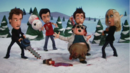 A Very Sunny Christmas (39).png