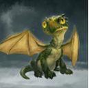 Spotlight-dragonsofatlantis-20111201-95-fr.png