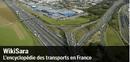 Spotlight-routes-20111201-255-fr.png