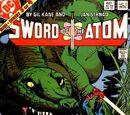 Sword of the Atom Vol 1 3
