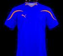 Fantendo Football League/Kits