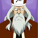 Faust Prof.JPG