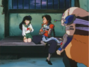 Hiten questions Kagome.png
