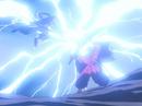 Hiten battles Inuyasha.png