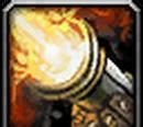 Icon: Schusswaffe