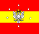 Federal Republic (Birth of Krakozhia)