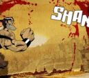 Shank (series)