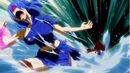 Water Rush Anime.jpg