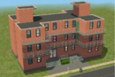 Mille House Dorms (10 Rooms).png