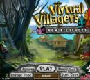 Virtual Villagers Wiki