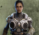 Alicia Valera