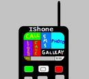 Ishone I