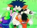 Goku y piccolo peleando contra raditz.jpg