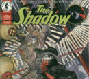 Shadow Vol 1 2