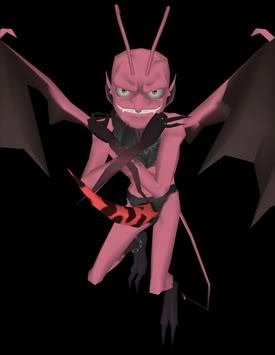incubus megami tensei wiki a demonic compendium of your