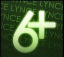 LYNCE6