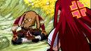 Yomazu refuses to talk.JPG