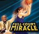 Full - Court Miracle