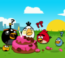 Vic201401/Angry Birds Wiki