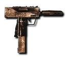 Arma Micro
