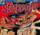 Scooby-Doo Vol 1 54