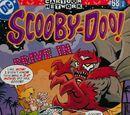 Scooby-Doo Vol 1 68