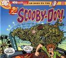 Scooby-Doo Vol 1 109
