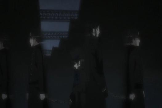 black butler episode 19 justdubs