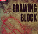 Drawing Block: Silent Hill 3 Program