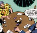 Justice League America Vol 1 101/Images