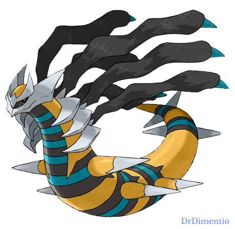 Shiny_Giratina_Origin_Form_by_DrDim.png