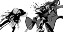 Grell and Ronald injured.png