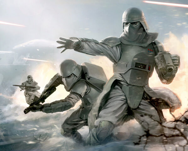 Ooc star wars the succession wars roleplayer guild