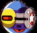 Sonic Advance stock artwork