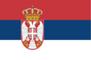 627px-Serbien.png