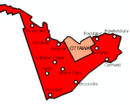 EasternOntario.png