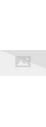 Molyneux (Earth-616) 0001.png