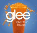 Higher Than Heaven