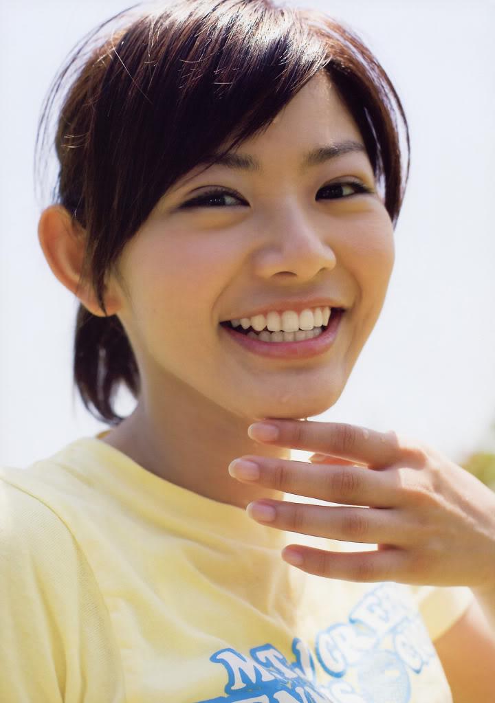 Rika Satoh - RangerWiki - the Super Sentai and Power ...