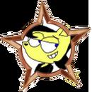 Badge-2316-2.png